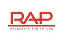 RAP-Verpackungslösungen