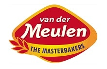 van der Meulen- say yes to no