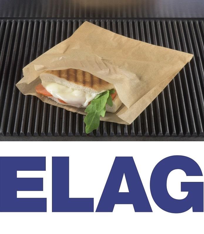 Profilbild von Elag auf snackconnection