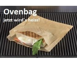 Ovenbag _Elag Verpackung erhitzen