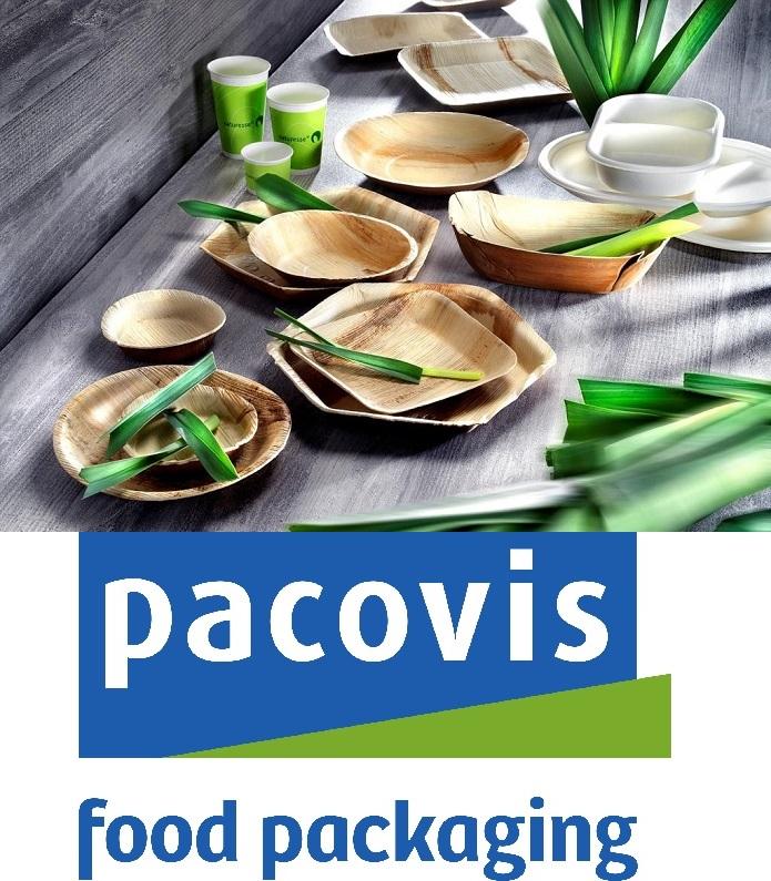 Profilbild von pacovis auf snackconnection