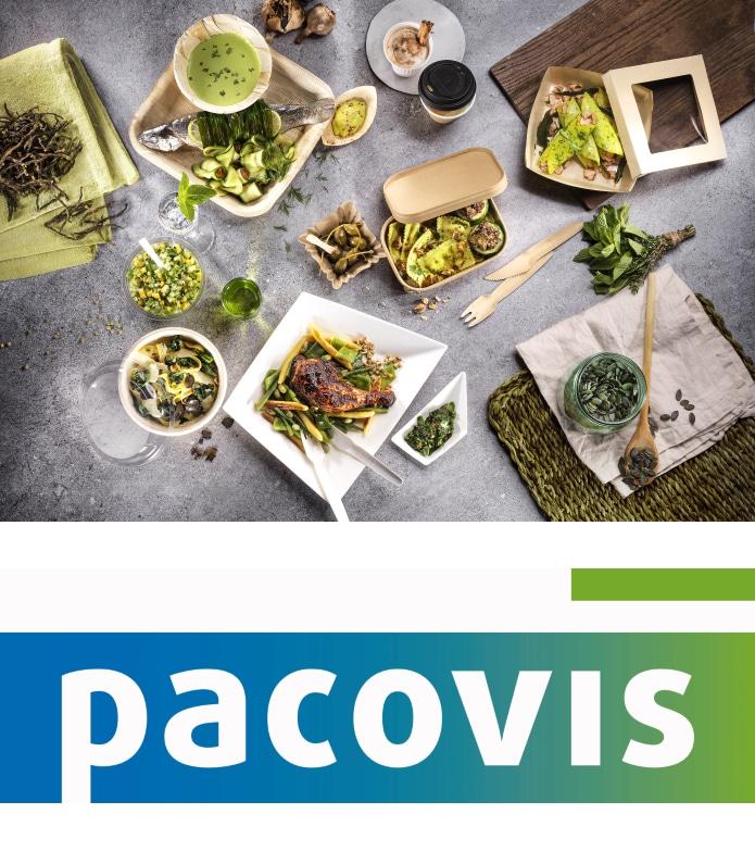 Pacovis Verpackungen Beitragsbild