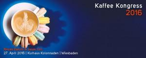 TCG_1214_Kaffeekongress_Banner_978x390