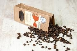 Gewürz_Espresso_Pfeffer_Speicher & Consorten