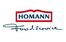 Snack Saucen Homann
