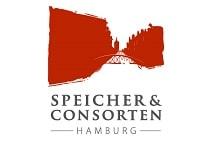 Speicher & Consorten Feinkost