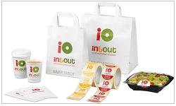 individuelle-Verpackungskonzepte_Rausch Packaging