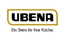 Relishes und Saucen_Ubena