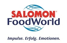 Convenience_Salomon FoodWorld