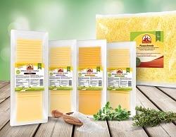 Frischpack_vegane Käsealternativen