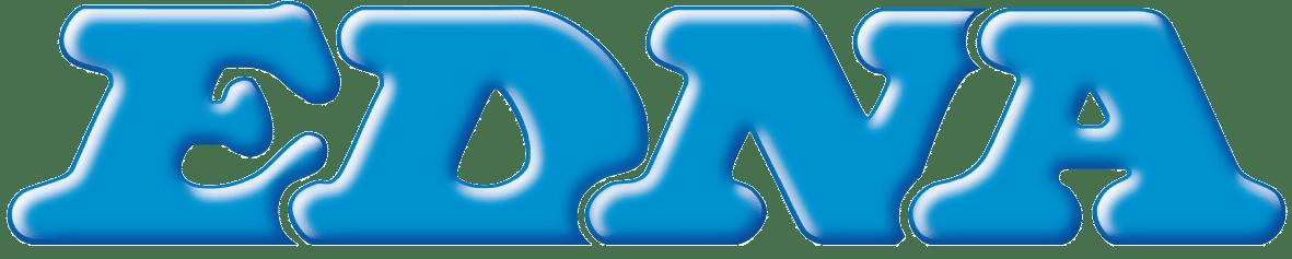 Logo mehrsprachig 3D