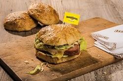 Bavaria_Burger_Bel_Käse_Snackwelt 250