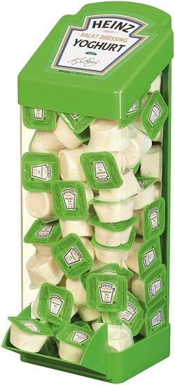 Heinz_Salat_Dressings_Saucen_Dispenser 250