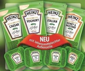Heinz_Salat_Dressings_Saucen_Vielfalt 426