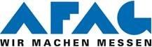AFAG Logo