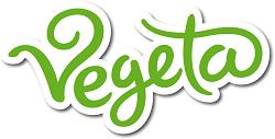 Produktlogo Vegeta