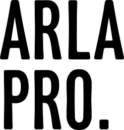 Das Arla-Foodservice-Logo
