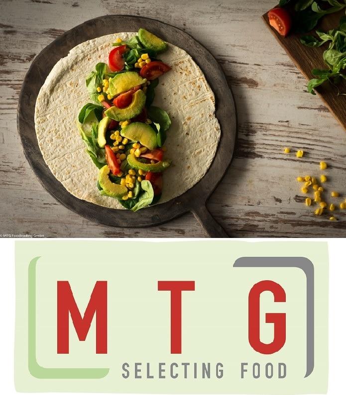 Profilbild von MTG auf snackconnection