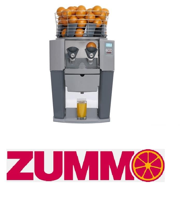 Profilbild von Zummo auf snackconnection