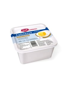 Deli Reform Culinesse Packung