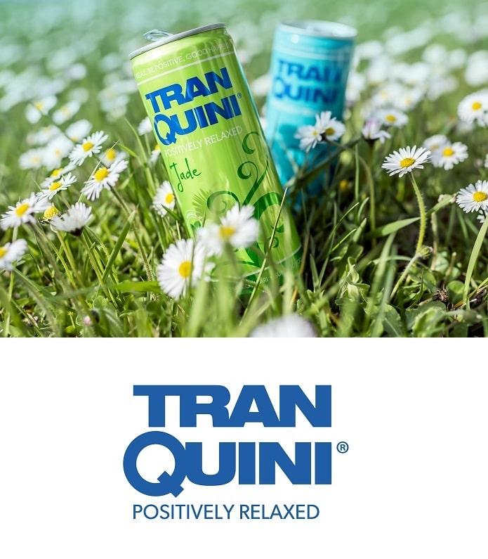 Profilbild von Tranquini auf snackconnection