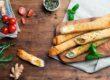 Nachhaltige to go Snacks, in Top Bio- Qualität