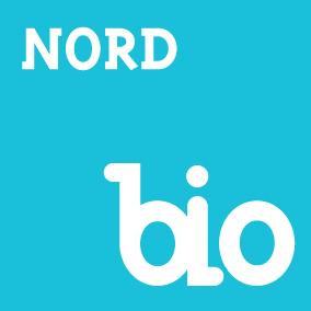 Das Logo der Messe BioNord