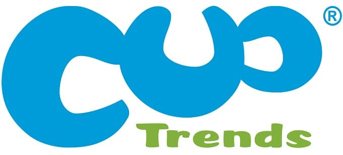Cup_Trends_Logo