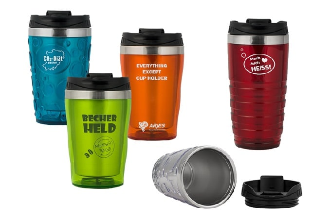 Thermobecher_Kaffeebecher_Cup_Trends