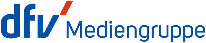 dfv-Mediengruppe_Logo
