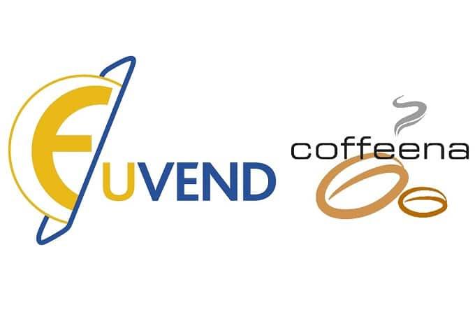 Eu'vend_Coffeena_Messe_2019