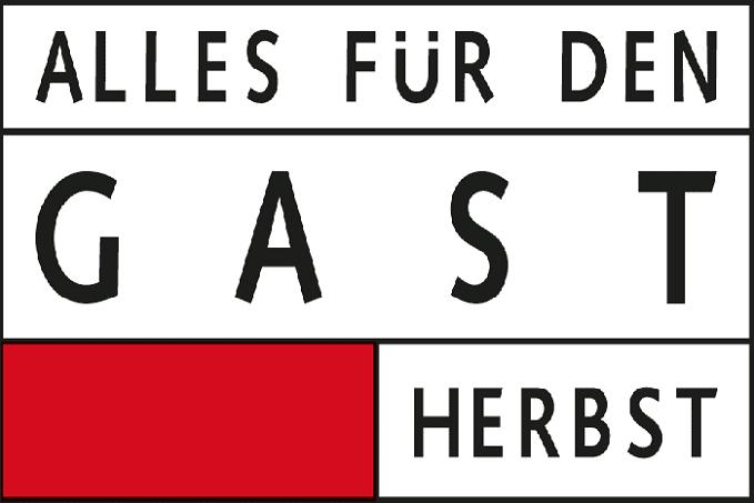 Gast_Herbst_Salzburg_Messe