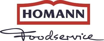 Homann_Logo_blau