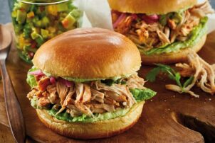 Pulled_Chicken_Burger_Tulip