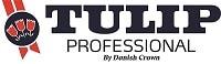 Tulip Foodservice Logo