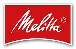 Melitta Firmen Logo