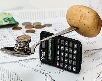 Zeit ist Geld: Mehr Profit mit der richtigen Gerätetechnik