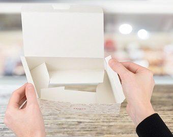 Zeit und Geld sparen dank Convenience-Verpackungen