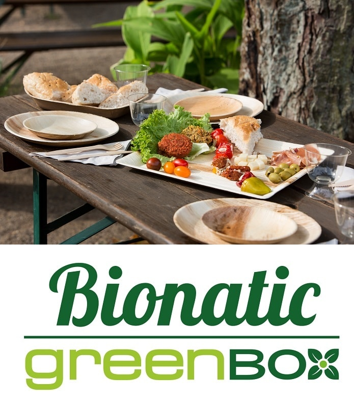 Bionatic Profil Bild