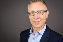 Back Kongress 2018 Arnulf Ramcke