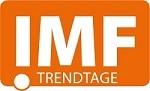 Das Logo der IMF