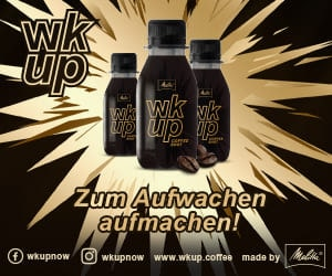 Side Banner wkup – Coffee Shot 300×250