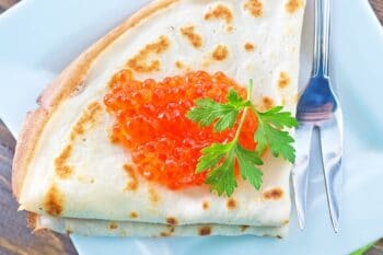 Backwaren_Blini_Pfannkuchen_Russland