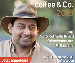 Side Banner coffee & Co. 2018 – 300×250