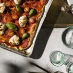 Pizza_Käse_Basilikum_Arla