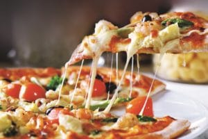 Pizza_Käse_Arla