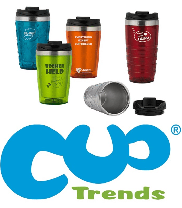 Logo_Thermobecher_Cup_Trends