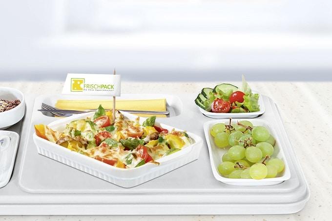 Gemüse_Käse_Tablett_Weintrauben_Frischpack