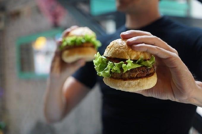 Hamburger_Vegan_Veganfach