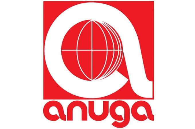 Anuga_Logo_Messe_Köln